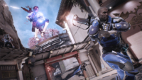LawBreakers_GDC_BlindFire - Copie