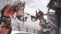 LawBreakers_GDC_MaverickCronos - Copie
