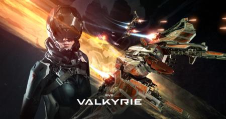 ValkyrieKeyArt_V013+Logo