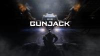 gunjack1