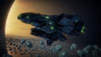 Hero Ship Outis_DN_FPHeroShipOutis_3840x2160
