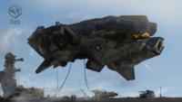 Hero Ship Outis_DN_HeroShipOutisConceptArt_1920x1080_02