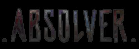 Absolvers_Logo_DarkColor
