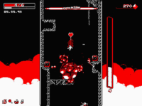 Downwell PC 2