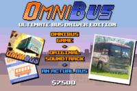 OmniBus - Bus Driver Edition