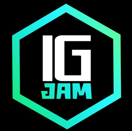 logo_1024