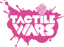 logo_Tactile_Wars