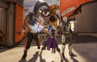 LawBreakers_Breakers-Group
