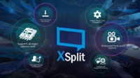 XSplit_Hero Image