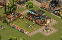 soccer_buildings