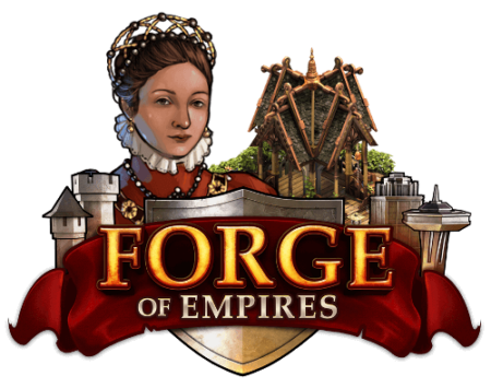 FOE_Mary_Stuart_logo