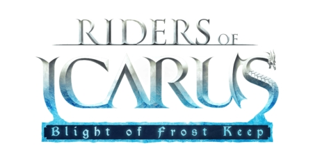 ICARUS_BlightOfFrost_LOGO