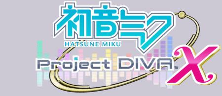 HatsuneMiku_ProjectDivaX2_1459447873