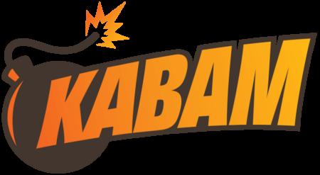 KabamLogo_large