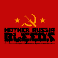 Mother Russia Bleeds Logo_OnRed