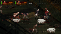 Mother Russia Bleeds - Screen 5