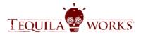 TW_logo_V_red