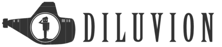 diluvion_graphic_logo_with_text