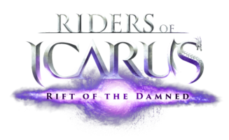 icarus_riftofthedamned_final_logo