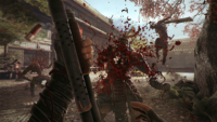 Shadow Warrior 2 - Screen 2