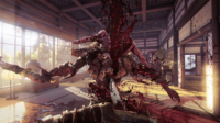 Shadow Warrior 2 - Screen 3