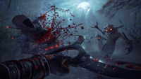 Shadow Warrior 2 - Screen 4