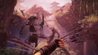 Shadow Warrior 2 - Screen 6