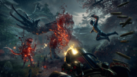 Shadow Warrior 2 - Screen 9