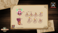 battleredesign_blossommage