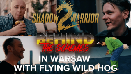 behind-the-the-schemes-flying-wild-hog_shadow-warrior-2_thumb