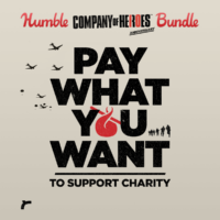 humblebundle_coh2_anniversary_03