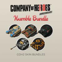 humblebundle_skins
