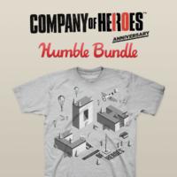 humblebundle_tshirt