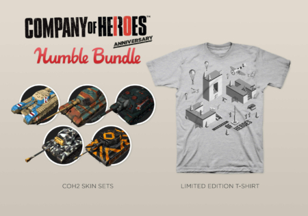 humblebundle_tshirt_with_skins_heather_grey