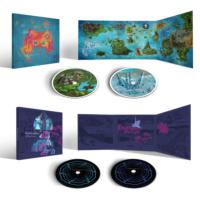 sft-fs-bundle-cd