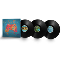 sft-vinyl-side