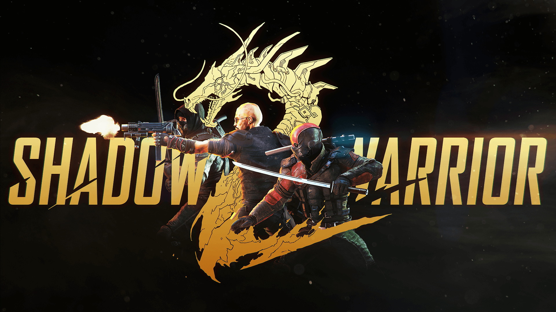 Shadow Warrior 2 Key Art HD.png
