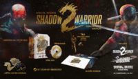 shadow-warrior-2-special-reserve-collectors-edition-trailer