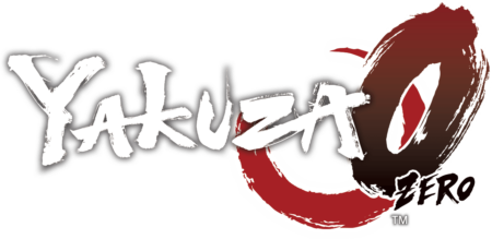 yakuza0_logo