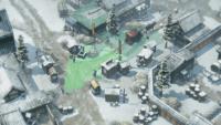 01_snowcity_00_fullhd
