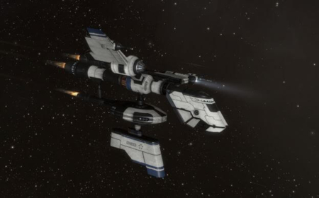 concord-enforcer-cruiser