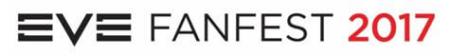 fanfest-2017-logo