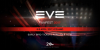 fanfest-2017-early-birds-tickets