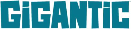 logo_gigantic