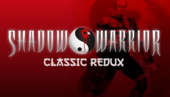 sw-classic-redux-key-art-1