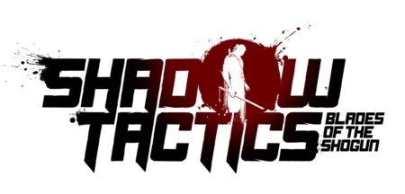 shadow_tactics_logo