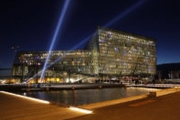 eve-fanfest-harpa-at-night-1200x800