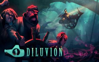 diluvion-key-art-1