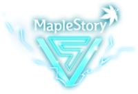 maplestory-logo