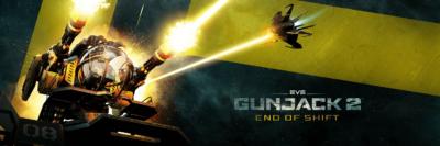 Gunjack2_1500x500